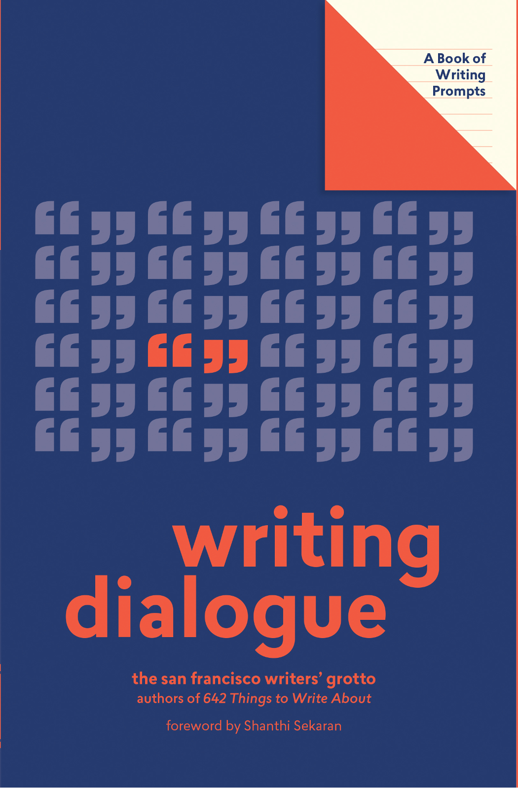 Literature as Dialogue: Invitations offered and negotiated
