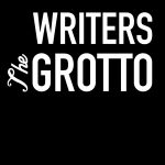 The Writers Grotto